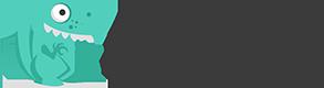 lumise logo